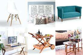 cheap furniture stores in manhattan ny discount furniture stores in nyc 10 cheap furniture stores that dont sacrifice quality furniture stores in newark nj area