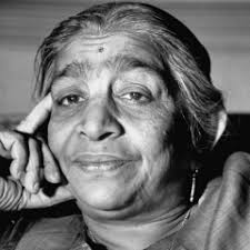 TOP 10 QUOTES BY SAROJINI NAIDU   A-Z Quotes