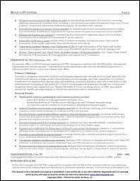 write resume cover letters well written essay example scholarship  written