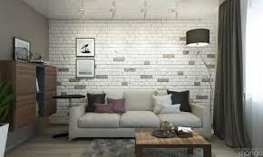 stylish designs living room. Design Studio Mango Small Living Room Decor Ideas Stylish Designs