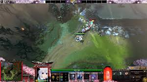 touhou defense of the shrines thd2 in dota 2 reborn forums