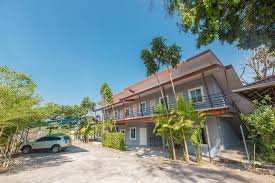 Krabi Ava Hill, Krabi (8.6/10) | Updated 2021 Prices