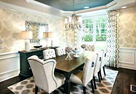 dining room area rugs ideas dining room area rugs room transitional with area rug beige dining dining room area rugs ideas