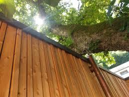 Holzfassade Archive Ungewohnlichnetungewohnlichnet