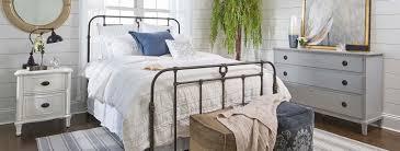 chicago bedroom furniture. Slideshow Chicago Bedroom Furniture U