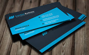 Personal Business Cards Templates 25 Personal Business Cards Free