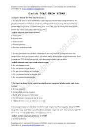 Berikut adalah contoh soal pilihan ganda pkn dan kunci jawaban yang telah diulas secara lengkap yang soal pkn kelas 12 dan kunci jawaban. Soal Ukom Cute766