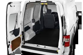 permalink to 16 photos ford transit connect interior dimensions