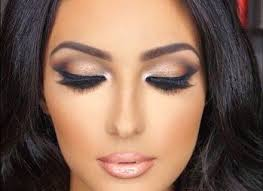 10 bridal eye makeup ideas you just can t miss