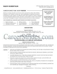 Resume For It Student. Student Resume. Student Resume Sample Manqal ...