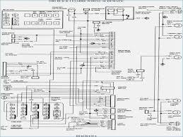 2002 buick rendezvous radio wiring diagram tangerinepanic com 2002 buick century radio wiring diagram fascinating 2002 buick century wiring diagram s best image, 2002 buick rendezvous radio wiring diagram