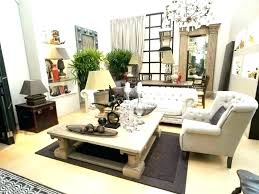 Apartment furniture layout ideas Dining Room Living Room Furniture Ideas For Apartments Small Apartment Living Room Decor Apartment Furniture Layout Ideas Small Apartment Living Room Furniture Medium Mulestablenet Living Room Furniture Ideas For Apartments Small Apartment Living