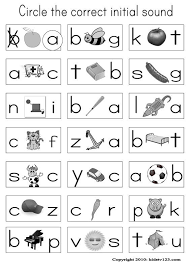 A collection of english esl worksheets for home learning, online practice, distance learning and english classes to teach about phonics, phonics. Phon Redirect In 2021 Phonics Kindergarten Alphabet Phonics Alphabet Worksheets Kindergarten