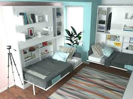 ikea twin murphy bed. Twin Murphy Bed Ikea Hardware Kit Horizontal Bunk Plans