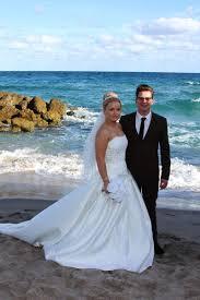 Wedding Chapels In Miami Fl
