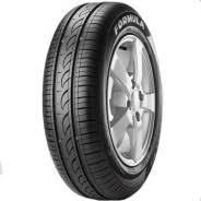 <b>Шины</b> Pirelli <b>Formula Energy 175/65</b> R14 82T - <b>Шины</b> в Барнауле