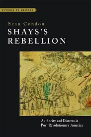 shays rebellion essay picture and images shays rebellion essay fall books preview history fall books preview history