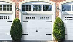 raynor garage doorsRaynor Overhead Door Corp  Garage Doors  Livonia MI