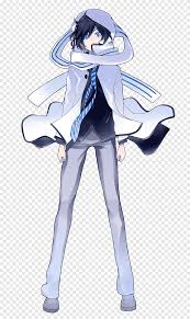 Of the 106264 characters on anime characters database, 23 are from the video game shin megami tensei: Shin Megami Tensei Devil Survivor 2 Shin Megami Tensei Devil Summoner Devil Survivor 2 The Animation Anime Black Hair Video Game Png Pngegg