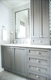 bathroom cabinets colors. Bathroom Cabinet Paint Colors Gray Painted Cabinets Color For Vanity . O