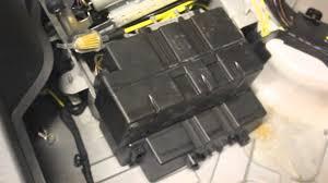 2003 sl500 vacuum pump 2003 sl500 vacuum pump
