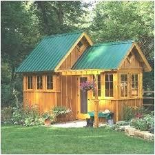 free storage shed plans ideas wood 10x12 8x10 building