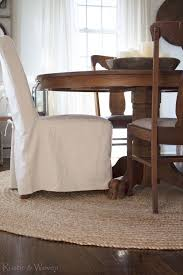 pottery barn braided jute rug in the dining