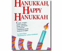 Small Picture Kids Hanukkah Crafts and Activities Hanukkah Happy Hanukkah