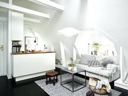 Small Apartment Living Room Layout Marvelous Decorating A Small Cool Apartment Living Room Layout