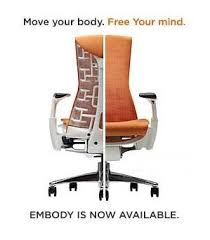 S Arizona Chiropractic Care Back Pain Caused From Desk Chairs