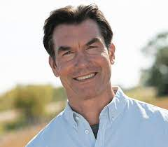 Jerry O'Connell: The Secret: Dare to ...