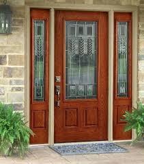 doors reviews entry storm s windows and door pella customer