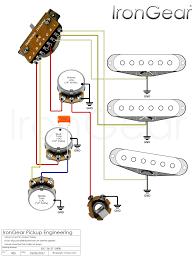 richie kotzen telecaster wiring diagram wiring diagrams one richie kotzen telecaster wiring diagram wiring library richie kotzen lesson guitar wiring diagrams