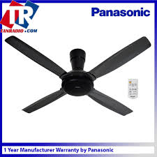 panasonic ceiling fan humming noise centralroots com