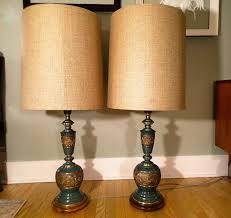 top 52 magic oil rain lamp elephant rain lamp hanging lady oil lamp antique glass oil lamps antique lamp shades artistry