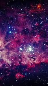 Beautiful galaxy wallpaper ❤️