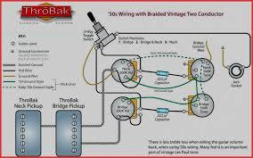 les paul 50s wiring diagram vintage gibson sg wiring diagram trusted les paul 50s wiring diagram vintage gibson sg wiring diagram trusted wiring diagrams •