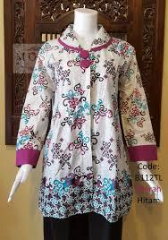 Trend model batik atasan wanita muslim modern lengan panjang pendek cocok buat anda wanita karir dan bisa juga digunakan untuk ke pesta atau. Model Baju Batik Wanita Lengan Panjang Untuk Kerja Model Pakaian Wanita Model
