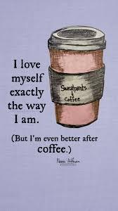 I love coffee best coffee coffee break my coffee coffee cups coffee muffins kona coffee drink coffee coffee maker. Creative Lifestyles Sweatpants Coffee Images Free Downloads Vol 4