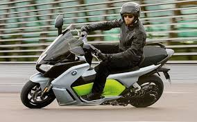 home bmw motorcycles of cleveland is located in aurora oh