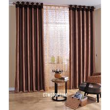 wonderful brown patterned curtains 83 brown patterned curtains uk full size