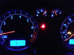 Blinking Oil Light Vw Jetta 2004 Volkswagen Jetta Overheating Mechanicadvice