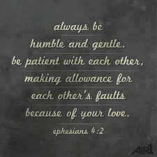 Patience Quotes From The Bible Gorgeous And Forgive Forgive Bible Quotes Pinterest Bible Verses And