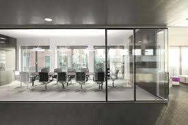 sliding french doors office. Sliding Glass Doors For Home Office Interior French