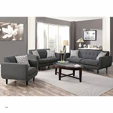 beautiful sofa living room 1 contemporary. Costco Entryway Bench Unique Mid Century Modern Design Grey Living Room Collection 1 Sofa Full Beautiful Contemporary