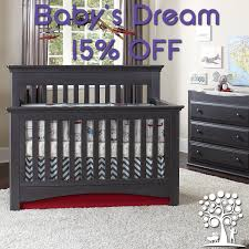 Furniture Fantastic Baby Nursery Furniture Plus Kids In Dark Grey
