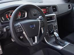 volvo xc90 2015 release date. xc90 2015 release date volvo v60 polestar interior xc90