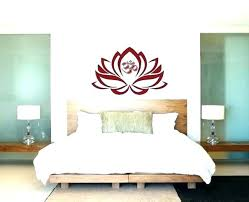 lotus wall art lotus wall art lotus flower wall decor lotus wall decor s l modern lotus lotus wall art