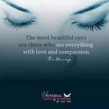 Beautiful Eyes Quotes Love Best of WALLPAPER WITH QUOTE ON EYES SEE EVERYTHING WITH LOVE AND