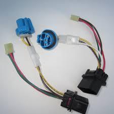 upgraded headlight wiring harness vw mk4 jetta 2 pack 05 Jetta Door Wiring Harness (2) brand new, complete jetta headlight wiring harness 1999 2005 vw mk4 05 volkswagon jetta door wiring harness